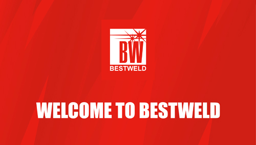 welcom to bestweld_.jpg